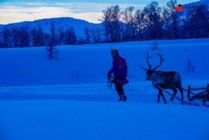 aida-winter-im-hohen-norden-10