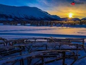 aida-winter-im-hohen-norden-12