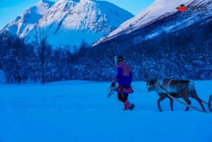 aida-winter-im-hohen-norden-15