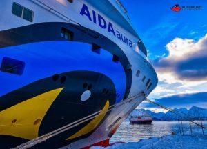 aida-winter-im-hohen-norden-17