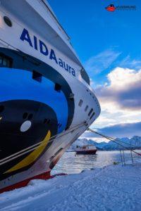 aida-winter-im-hohen-norden-21