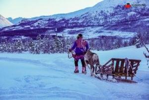 aida-winter-im-hohen-norden-27