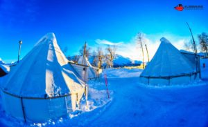 aida-winter-im-hohen-norden-29
