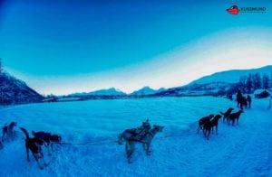 aida-winter-im-hohen-norden-36