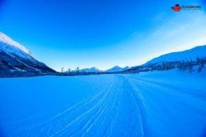 aida-winter-im-hohen-norden-9