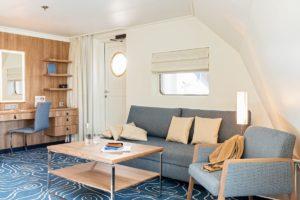 aidacara-premium-suite