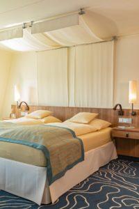 aidacara-premium-suite.1