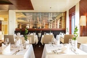 aidacara-selection-restaurant-1
