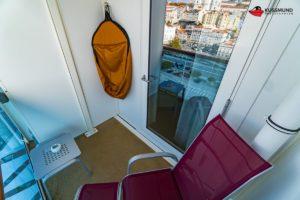 aidanova-singlekabine-balkon-3