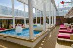 aidaperla-patio-deck-02