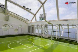 aidaperla-sport-deck
