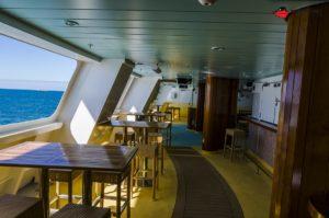 aidaprima-aidaperla-crewbar-deck-5-heck-1