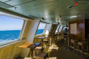 aidaprima-aidaperla-crewbar-deck-5-heck-10