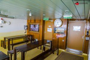aidaprima-aidaperla-crewbar-deck-5-heck-4