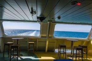 aidaprima-aidaperla-crewbar-deck-5-heck-5