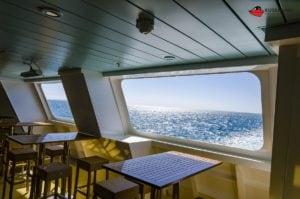 aidaprima-aidaperla-crewbar-deck-5-heck-6