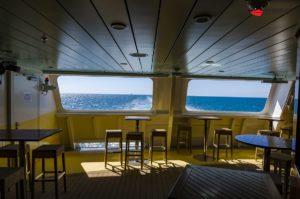aidaprima-aidaperla-crewbar-deck-5-heck-9