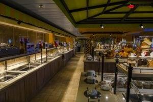 aidaprima-aidaperla-crewmesse-marktrestaurant-1-2