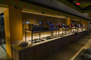 aidaprima-aidaperla-crewmesse-marktrestaurant-2-2