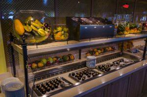 aidaprima-aidaperla-crewmesse-marktrestaurant-2