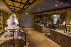 aidaprima-aidaperla-crewmesse-marktrestaurant-3