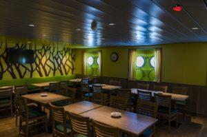 aidaprima-aidaperla-crewmesse-marktrestaurant-9