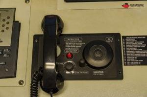 aidaprima-aidaperla-maschinenkontrollraum-17
