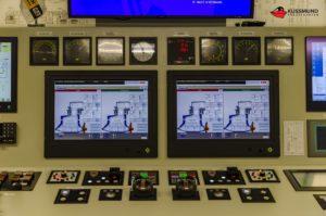 aidaprima-aidaperla-maschinenkontrollraum-5