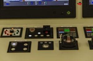 aidaprima-aidaperla-maschinenkontrollraum-6
