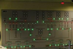 aidaprima-aidaperla-maschinenkontrollraum-8