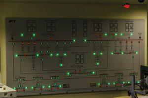 aidaprima-aidaperla-maschinenkontrollraum-9