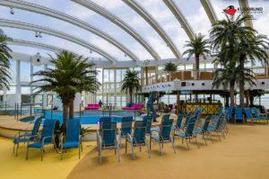 aidaprima-beach-club-01