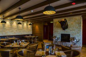 aidaprima-buffalo-steakhouse-09