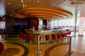 aidaprima-casino-bar