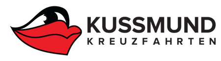 AIDA Kreuzfahrt Blog - Kussmundkreuzfahrten.de