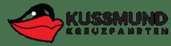 kussmundkreuzfahrten-logo